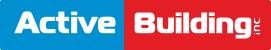 Active Building - Website
